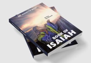 434I Will Design Christian Book Cover For KDP, Ingramspark & Other Platforms